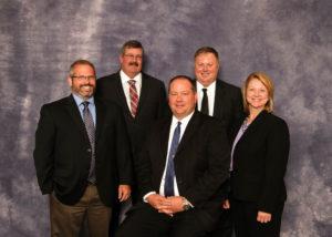 CV_Web_Content_About Us_Executive Directors_pic