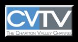 CVTV logo